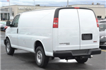 2016 Savana 3500, Cargo Van #16G743 - photo 1