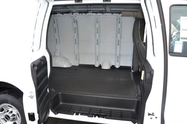 2016 Savana 3500 Cargo Van #16G765 - photo 13