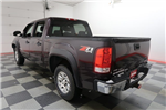 2008 Sierra 1500 Crew Cab 4x4 Pickup #17C531A - photo 2