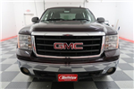 2008 Sierra 1500 Crew Cab 4x4 Pickup #17C531A - photo 7
