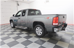2011 Sierra 1500 Extended Cab 4x4, Pickup #17C559A - photo 1