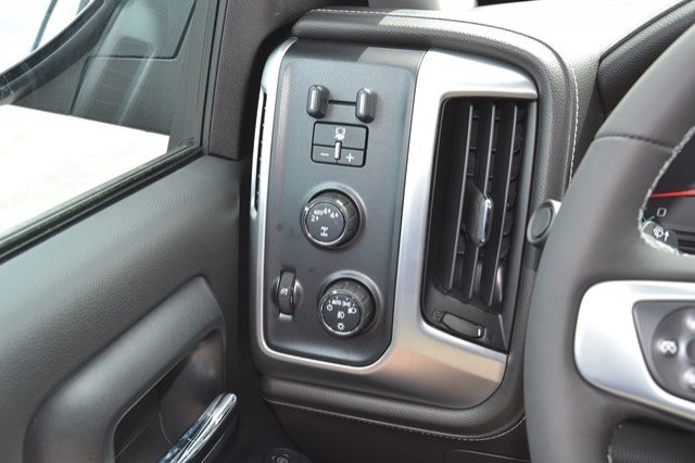 2017 Sierra 1500 Double Cab 4x4, Pickup #17G1033 - photo 21