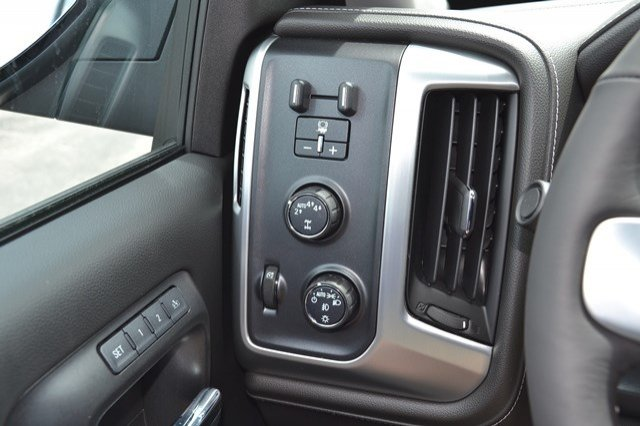 2017 Sierra 1500 Double Cab 4x4, Pickup #17G1034 - photo 21
