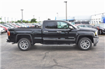 2017 Sierra 1500 Double Cab 4x4 Pickup #17G1050 - photo 7