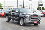 2017 Sierra 1500 Double Cab 4x4 Pickup #17G1050 - photo 8