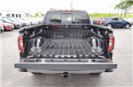 2017 Sierra 1500 Double Cab 4x4 Pickup #17G1050 - photo 10