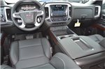 2017 Sierra 1500 Double Cab 4x4 Pickup #17G1050 - photo 18