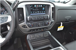 2017 Sierra 1500 Double Cab 4x4 Pickup #17G1050 - photo 23