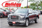 2017 Sierra 1500 Double Cab 4x4 Pickup #17G1050 - photo 1