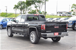 2017 Sierra 1500 Double Cab 4x4 Pickup #17G1050 - photo 2