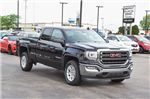 2017 Sierra 1500 Double Cab 4x4 Pickup #17G1051 - photo 8