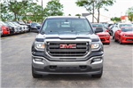 2017 Sierra 1500 Double Cab 4x4 Pickup #17G1051 - photo 9