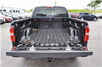 2017 Sierra 1500 Double Cab 4x4 Pickup #17G1051 - photo 10