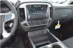 2017 Sierra 1500 Double Cab 4x4 Pickup #17G1051 - photo 23