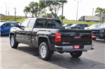2017 Sierra 1500 Double Cab 4x4, Pickup #17G1105 - photo 1