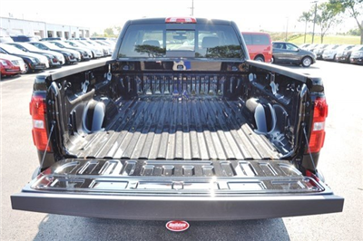 2017 Sierra 1500 Double Cab 4x4 Pickup #17G1111 - photo 10