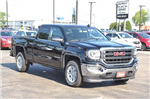 2017 Sierra 1500 Double Cab 4x4 Pickup #17G1111 - photo 8