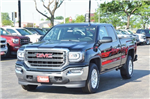 2017 Sierra 1500 Double Cab 4x4 Pickup #17G1111 - photo 3