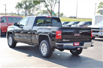 2017 Sierra 1500 Double Cab 4x4 Pickup #17G1111 - photo 2