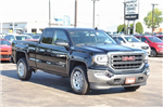 2017 Sierra 1500 Double Cab 4x4 Pickup #17G1113 - photo 7