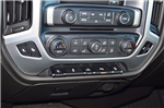 2017 Sierra 1500 Double Cab 4x4 Pickup #17G1113 - photo 26