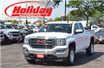 2017 Sierra 1500 Double Cab 4x4, Pickup #17G1116 - photo 1
