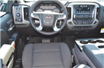 2017 Sierra 1500 Double Cab 4x4 Pickup #17G1120 - photo 19