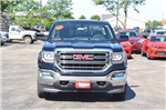 2017 Sierra 1500 Double Cab 4x4 Pickup #17G1122 - photo 9