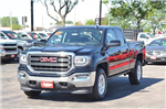 2017 Sierra 1500 Double Cab 4x4 Pickup #17G1122 - photo 3
