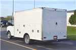 2017 Savana 3500, Service Utility Van #17G1141 - photo 1