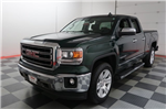 2015 Sierra 1500 Double Cab 4x4 Pickup #17G1155A - photo 3