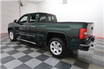 2015 Sierra 1500 Double Cab 4x4 Pickup #17G1155A - photo 2