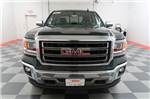 2015 Sierra 1500 Double Cab 4x4 Pickup #17G1155A - photo 7
