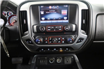 2015 Sierra 1500 Double Cab 4x4 Pickup #17G1155A - photo 23