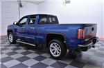 2017 Sierra 1500 Double Cab 4x4, Pickup #17G512 - photo 1