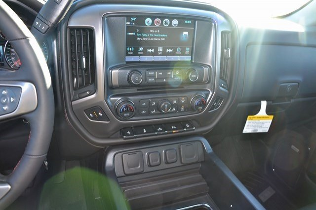 2017 Sierra 1500 Double Cab 4x4, Pickup #17G589 - photo 20