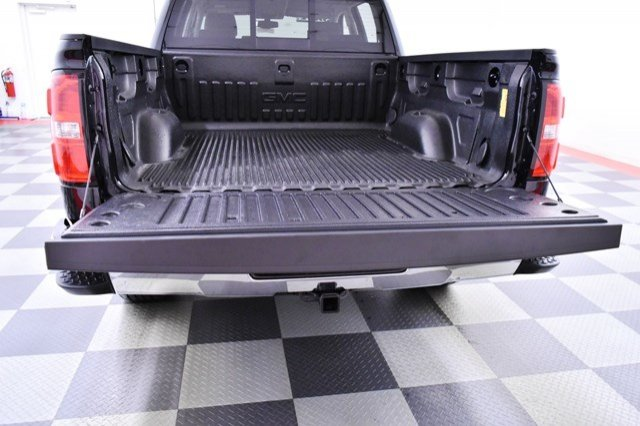 2017 Sierra 1500 Crew Cab 4x4, Pickup #17G644 - photo 7