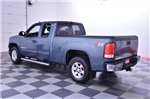 2007 Sierra 1500 Extended Cab 4x4, Pickup #17G673A - photo 1