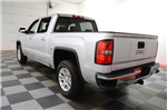2017 Sierra 1500 Crew Cab 4x4, Pickup #17G702 - photo 1
