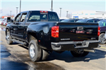 2017 Sierra 3500 Crew Cab 4x4, Pickup #17G719 - photo 1