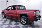 2017 Sierra 1500 Crew Cab 4x4, Pickup #17G727 - photo 1