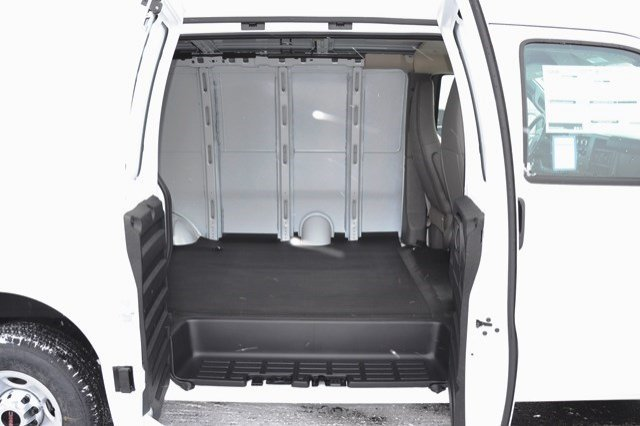 2017 Savana 2500, Cargo Van #17G779 - photo 12