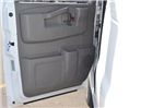 2017 Savana 3500, Cargo Van #17G787 - photo 24