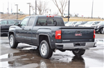 2017 Sierra 1500 Double Cab 4x4, Pickup #17G815 - photo 1