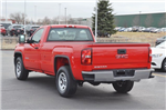 2017 Sierra 1500 Regular Cab, Pickup #17G826 - photo 1