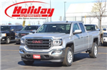 2017 Sierra 1500 Double Cab 4x4, Pickup #17G845 - photo 1