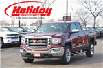 2017 Sierra 1500 Double Cab 4x4, Pickup #17G856 - photo 1