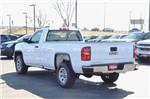 2017 Sierra 1500 Regular Cab, Pickup #17G866 - photo 1