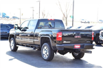2017 Sierra 3500 Crew Cab 4x4, Pickup #17G879 - photo 1