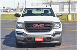 2017 Sierra 1500 Regular Cab Pickup #17G881 - photo 9